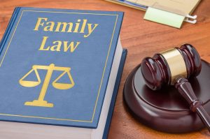 the best family lawyer serving in Arizona